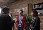 Deutsch Partners with Film2Future to Help LA Youth Get a Head Start