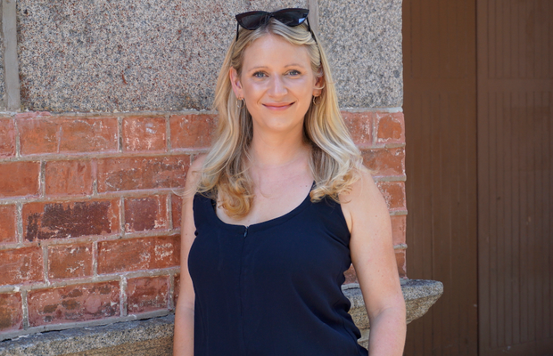 BBH Singapore Appoints Emily Hudson as Business Development Director for Black Sheep Design