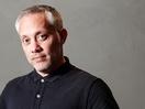 MullenLowe Open Appoints Ben Knight as Global Creative Lead