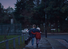 Co-op's 'Round Are Way' Rendition Celebrates Community Spirit This Christmas