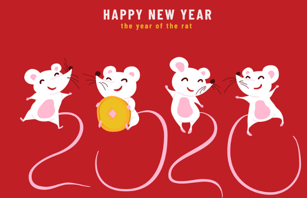 Chinese New Year - What is it Really All About?