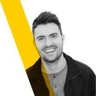 TBWA\Dublin Appoints Andrew Murray as Director of Social Media & Content