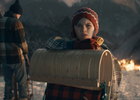 alter ego Crafts Christmas in Summertime for These Festive Canadian Tire Films