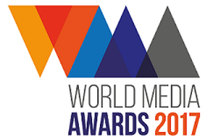 The World Media Awards Launch for a Second Year