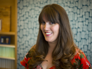 MullenLowe Group UK Appoints Siobhan Brunwin as People Director
