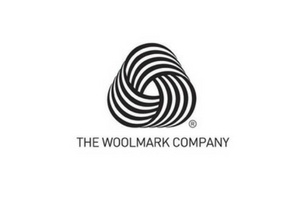 The Woolmark Company Appoints TBWA Sydney