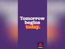 NatWest Empowers Actions with Tomorrow Begins Today Campaign