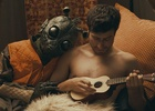 This Star Wars Indie Film Offers a Brilliant Alternative to the Real Thing