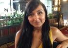 SapientNitro Appoints Silva Robertson As Asia Pacific Hiring Lead