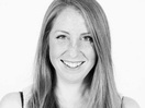 Spotlight on Women Creatives: Christie Luxton, Associate CD, Clemenger BBDO, Brisbane