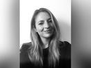 Clemenger BBDO Melbourne Welcomes Charlotte Stevens as Group Business Director