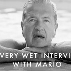 Vogue & Sophie Edelstein Celebrate Mario Testino in Star-studded Rockumentary