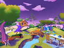 Ogilvy Melbourne Launches 360 Facebook Video Experience for Cadbury's Easter Egg Hunt