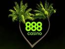 888casino Combats Love Island Obsession in Latest TV Spot