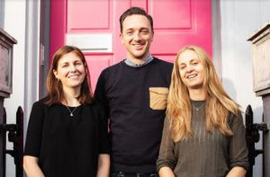 Boys+ Girls Announce New Hires for Its Expanding Account Management Division