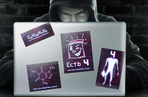 Why This Boutique Russian Coffee Brand Advertised its Product on the Darknet