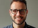 Bestads Six of the Best Reviewed by Sávio Hatherly, Senior Art Director, FCB Lisbon