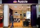 Aussie Home Loans Appoints Special Group Australia