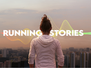 BBH Singapore Keeps Runners Enter-trained with Innovative Fitness and Audio Platform