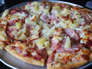 What Brands Can Learn from People Who… Put Pineapple on Their Pizzas