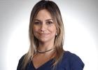 The Essential List: Carla Alonso Cancellara