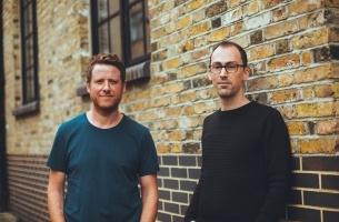 Dave Bedwood Joins AnalogFolk London as Creative Partner