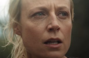Cutting Edge Completes Post on ABC1 Drama Series Janet King