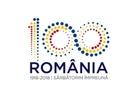 FCB Bucharest Creates Winning Logo To Celebrate The Romanian 1918 Great Union Centennial