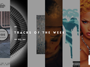 Amp Releases Latest  Tracks of the Week