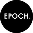 Epoch Films