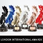 London International Awards - LIA