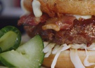 Loco Celebrates Byron Hamburgers' 10th Birthday with Social Media Video Content