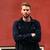 Bestads Six of the Best Reviewed by Tim Pashen, Creative Lead, Hjaltelin Stahl, Copenhagen