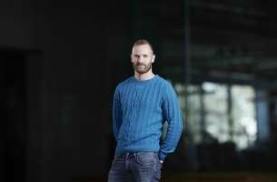 Clemenger BBDO Melbourne Hires Nick Campion in GAD Role