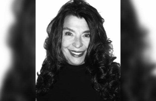 Tag Americas Announces Susan Polachek as Managing Director Retail and Consumer