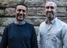 Ant Melder Joins Havas Sydney as Joint Executive Creative Director
