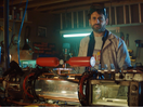 New York Lottery Invents a Better Way to Multiply in New Campaign