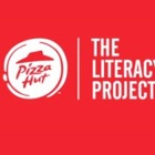 How Pizza Hut Is Inspiring Literacy Across the Globe