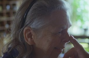Daniel Borgman: Navigating Ethics, Love and Mortality in an Unscripted Feature
