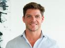 Ian Davidson Joins Innocean Worldwide Australia in Head of Sponsorships and Events Role