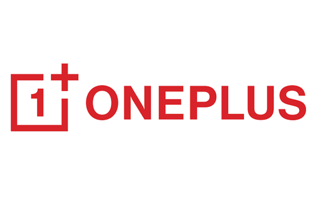 OnePlus Engages FCB Inferno as Marketing Agency of Record
