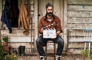 Taika Waititi's 'Hunt for the Wilderpeople' to Premiere at Sundance