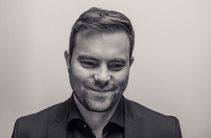 Bestads Six of the Best reviewed by Josh Moore, CEO + chief creative officer, Y&R NZ