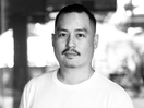 Erwin Federizo Joins 72andSunny Los Angeles as Group Creative Director
