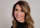 FCB Promotes Kerry Hill to Lead North American Integrated Production
