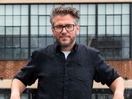 Mcgarrybowen New York Names Matt Ian as Chief Creative Officer