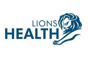 Lions Health Announces 2016 Award Winners