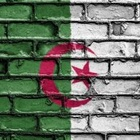 All Eyes on Algeria for Havas North Africa