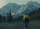 Rapha Releases Motivational Film 'The Ride of A Thousand Cols'