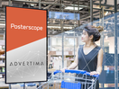 Posterscope and Advertima Partner on New Data and Audience-driven Advertising Channel